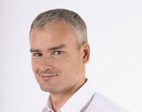 Marcin Gabryel