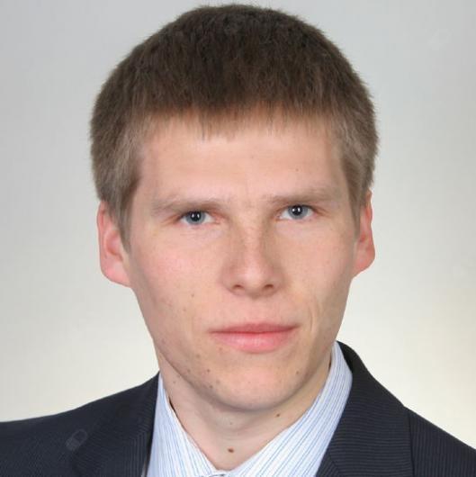 Gabriel Bromiński