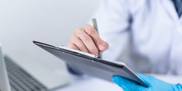 Co to jest biopsja i jak się do niej przygotować?