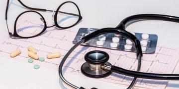 Echo serca – na czym polega badanie?