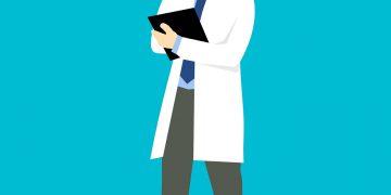 Czym zajmuje się gastrolog i kiedy warto go odwiedzić?