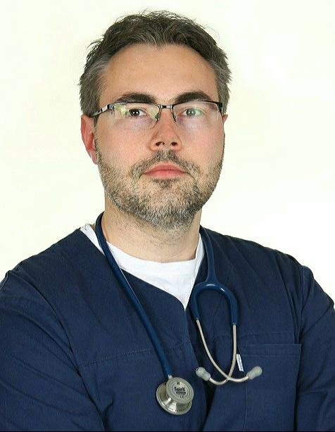 Piotr Konwiński