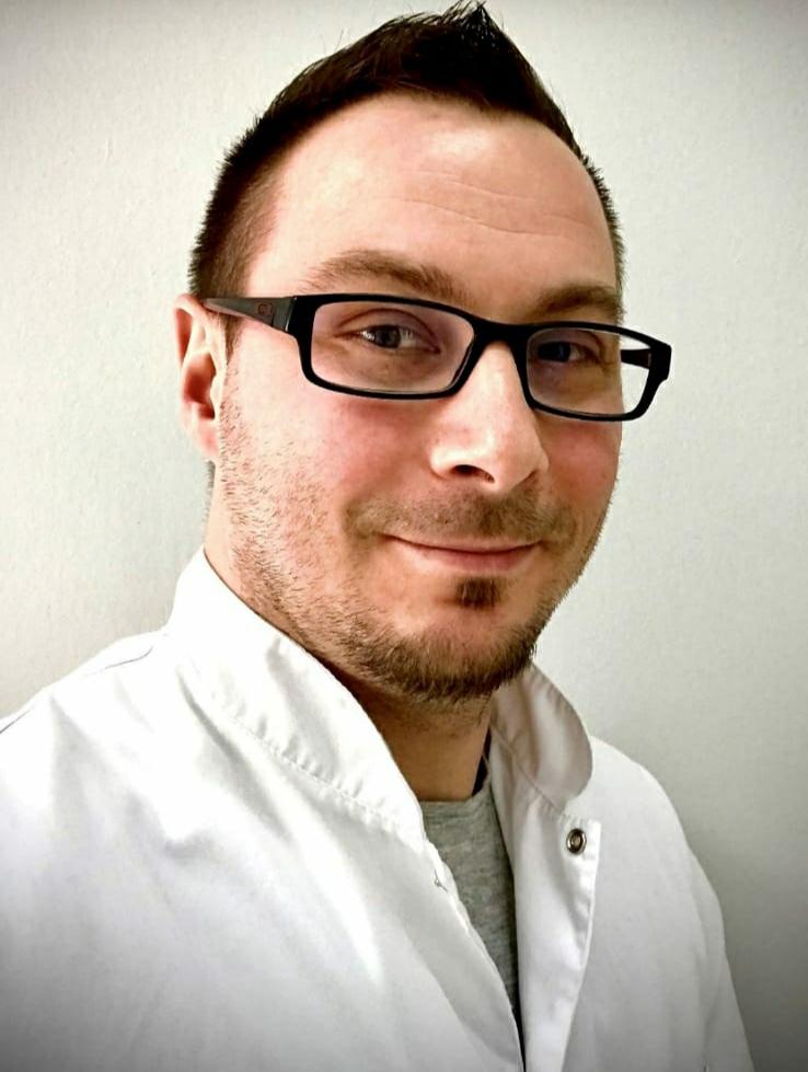 Piotr Dolata
