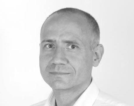 Łukasz Łuczewski