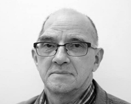 Marek Borucki