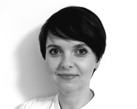 Marta Szymańska