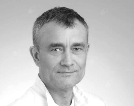 Jacek Chmielecki