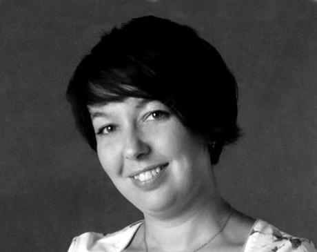Agnieszka Herbik