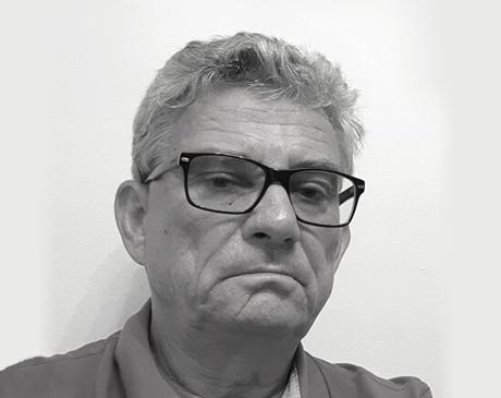 Piotr Meisnerowski