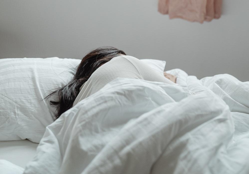 Jak leczyć bezdech senny?